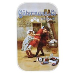 Gütermann - GUTERMANN 799408 4 LÜ MAKARA SETİ