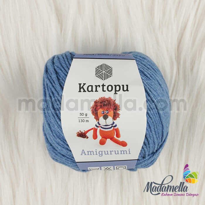 Used Amigurumi ip nako pırlanta for sale in Ayazağa - letgo | 700x700