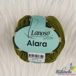 Lanoso Alara 916 amigurumi ipi Fiyatları ve Özellikleri | 250x250
