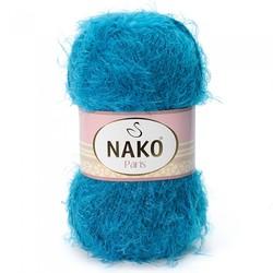 Nako - NAKO PARİS ÖRGÜ İPİ