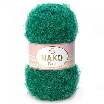 Bahar Tuhafiye - Nako Pırlanta amigurumi ipleri renk... | 400x400
