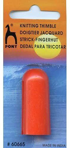 PONY İPLİK TUTUCU 60665